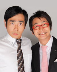 profile_hamaka-n.jpg