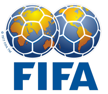 fifa130320.png